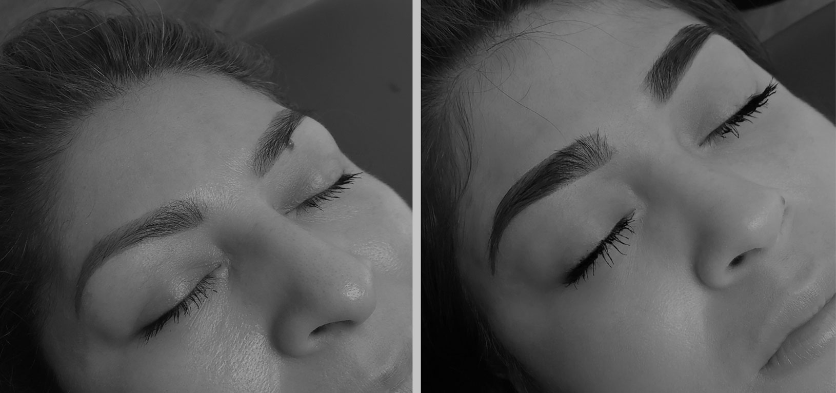 Smyrna Microblading, Permanent Makeup and Cosmetic Tattoo
